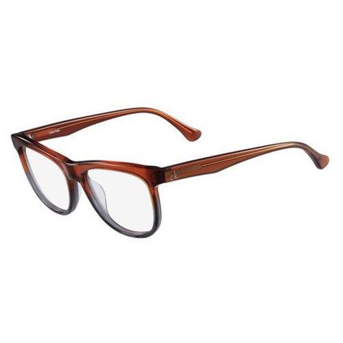 Ck Okulary korekcyjne  5922 816