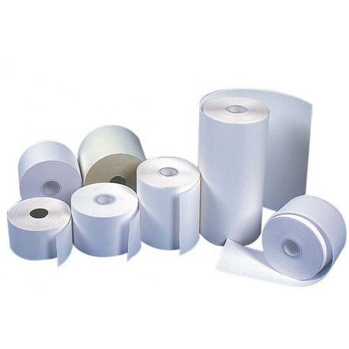 Rolki papierowe do kas termiczne Emerson, 44 mm x 30 m, zgrzewka 10 rolek - Autoryzowana dystrybucja - Szybka dostawa (5902178033529)