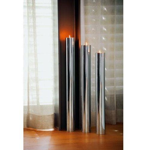 Philippi – świecznik base - 55 cm