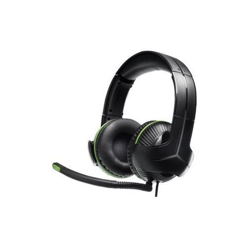 Thrustmaster Słuchawki y300x