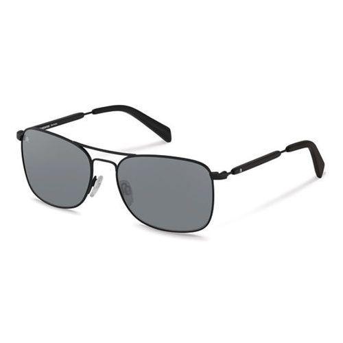 Rodenstock Okulary słoneczne r1415 d