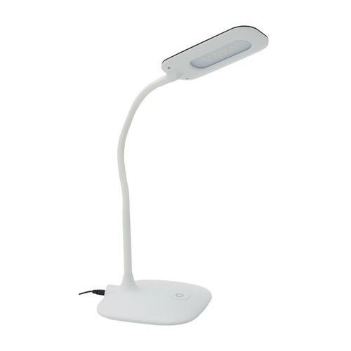 MEI - Lampe de bureau LED tactile 3 intensités H55cm-