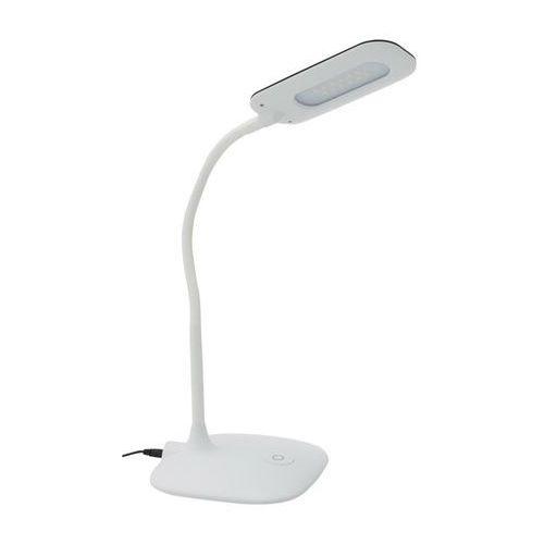 Mei - lampe de bureau led tactile 3 intensités h55cm- marki Inspire
