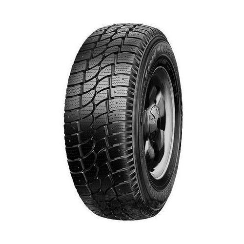 Riken Cargo Winter 235/65 R16 115 R