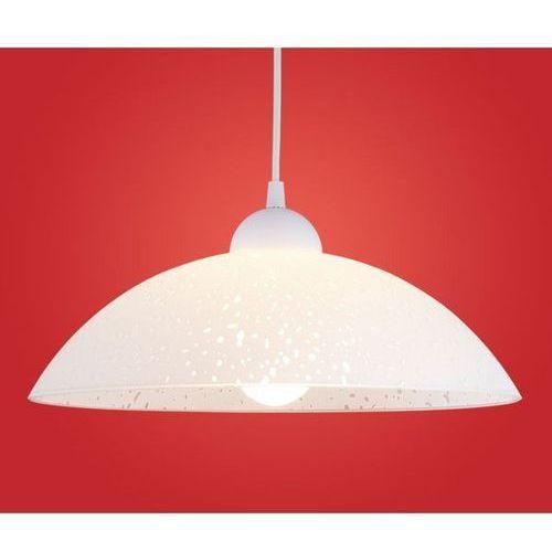 VETRO - LAMPA WISZĄCA EGLO - 82783
