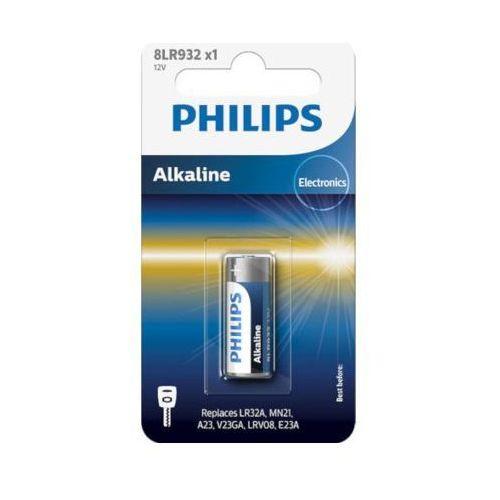 Philips Bateria 8lr932/01b