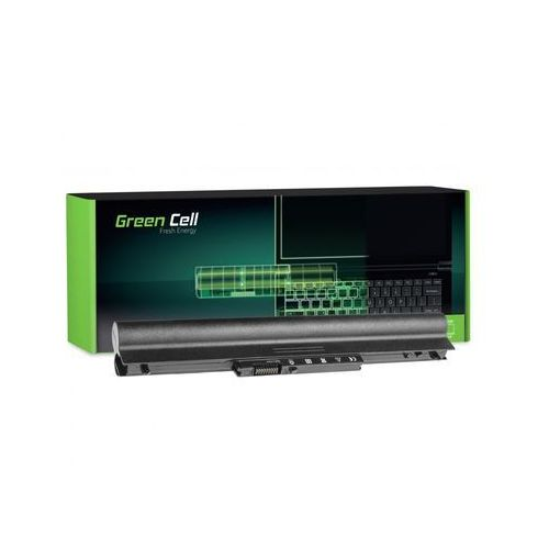 Greencell Hp pavilion m4 / vko4 4400mah li-ion 14.4v () (5902719423673)