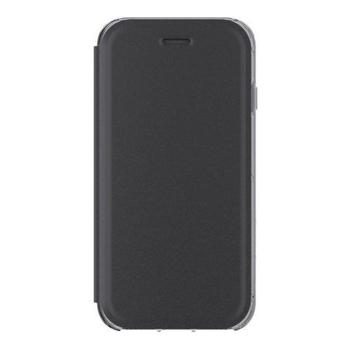 Griffin Survivor Clear Wallet - Etui iPhone 7 / iPhone 6s / iPhone 6 (czarny/przezroczysty) DARMOWA DOSTAWA
