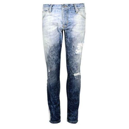 spodnie, Takeshy kurosawa