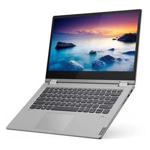 OKAZJA - Lenovo IdeaPad 81N4002PPB