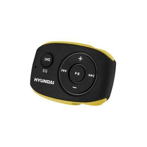 Hyundai MP312 4GB