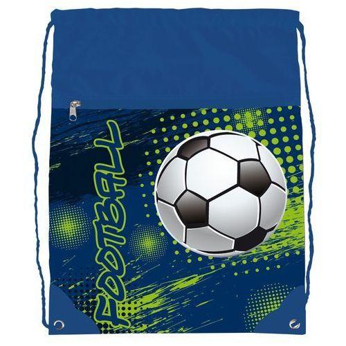 Stil plecak-worek football 2