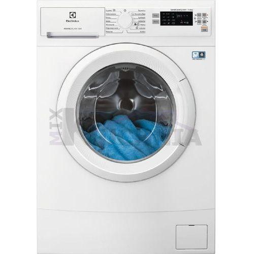 Electrolux EW6S0506OP
