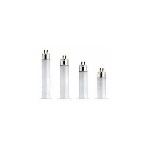Świetlówka UV do lampy owadobójczej 18W (20W)