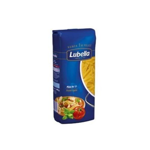 Lubella Makaron pióra penne rigate 400 g (5900049006375)