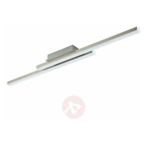 Eglo 97906 - LED Ściemnialny żyrandol natynkowy FRAIOLI-C 2xLED/17W/230V (9002759979065)