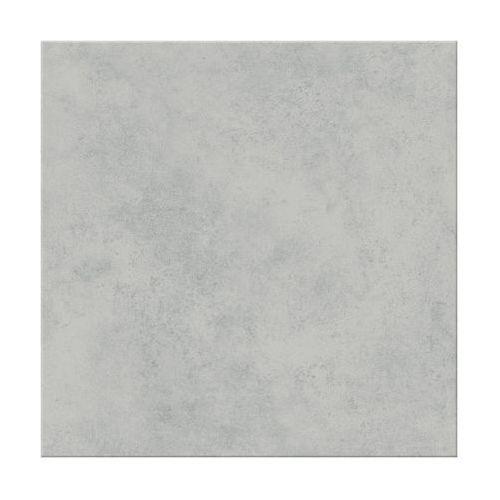 Cersanit Gres szkliwiony univero grey 29.8 x 29.8
