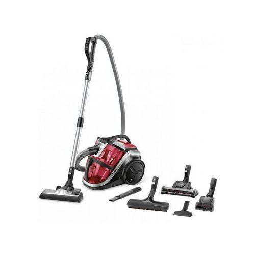 TEFAL Silence Force MultiCyclonic TW8370 3A Animal Care Pro supercichy (3221614000683)
