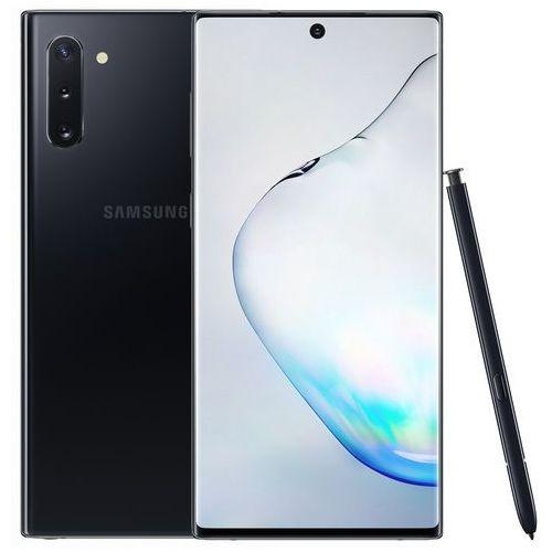 Samsung Galaxy Note 10 N970