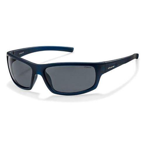 Okulary słoneczne p8411 active polarized 148/y2 marki Polaroid