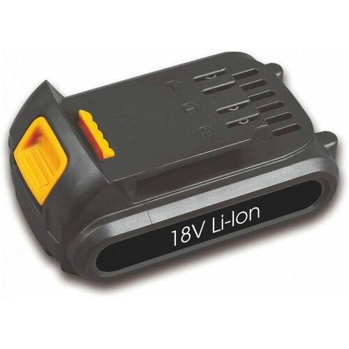 Fieldmann akumulator fduz 50004 18 v li-ion 2000 mah (50003996)