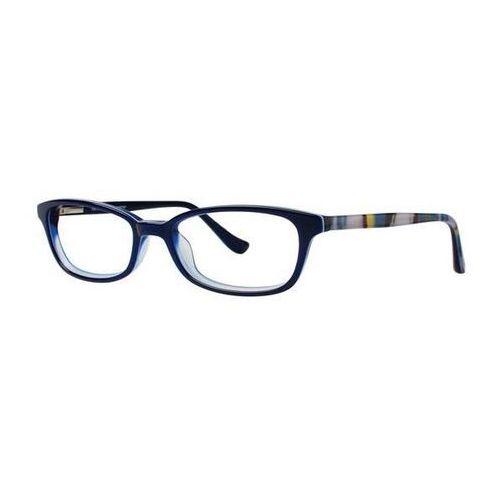 Kensie Okulary korekcyjne summer nv