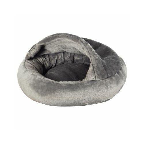 Bigcats Poduszka slipper gray