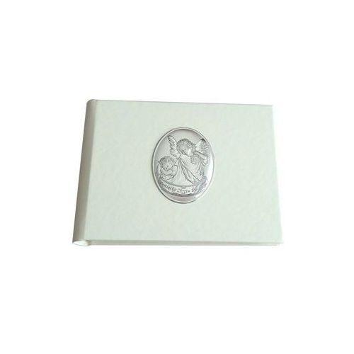 Valenti & co Album na chrzest anioł stróż - (vl#53560)