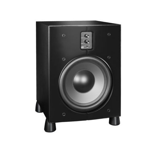 PSB Speakers SubSeries 200 CE