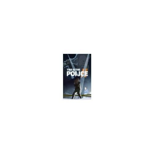 This Is the Police 2 (PC)