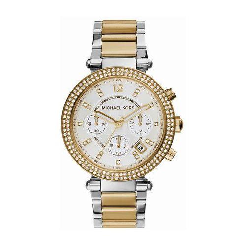 Zegarek michael kors marki Biżuteria yes
