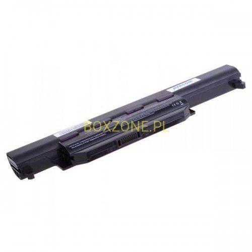 Avacom  baterie dla asus k55/x55/r700, li-ion, 10.8v, 5200mah, 56wh
