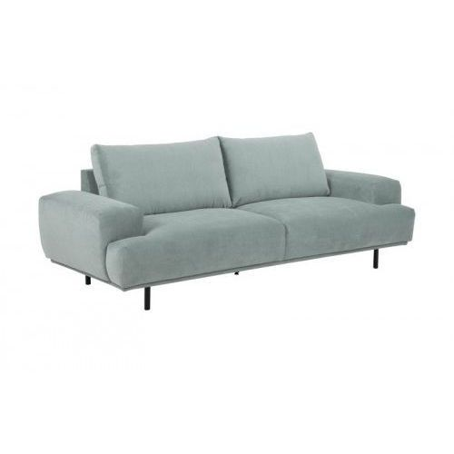 D2 Sofa arlington jasny zielony