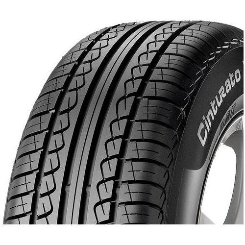 Pirelli CINTURATO P6 185/65 R15 88 H