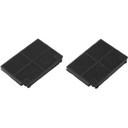 Smeg Filtr węglowy kitfc142 (dwie sztuki w opakowaniu) (8017709069469)