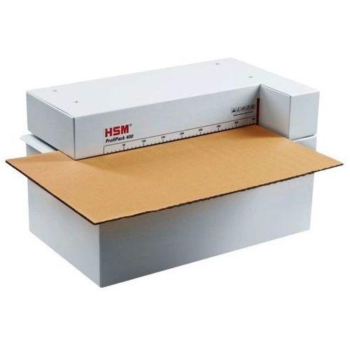 Solidna nacinarka kartonów do produkcji wypełniacza paczek - | Rabaty | Porady | Hurt | Negocjacja cen | Autoryzowana dystrybucja | Szybka dostawa | -