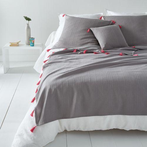 Narzuta na łóżko riad marki La redoute interieurs