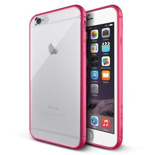 VRS Design Etui VRS Design Crystal MIXX do iPhone 6S/6 (V903262) Darmowy odbiór w 21 miastach!