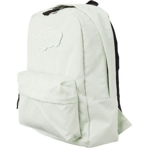 Vans Plecak realm backpack ambrosia v00nz0p0n ambrosia
