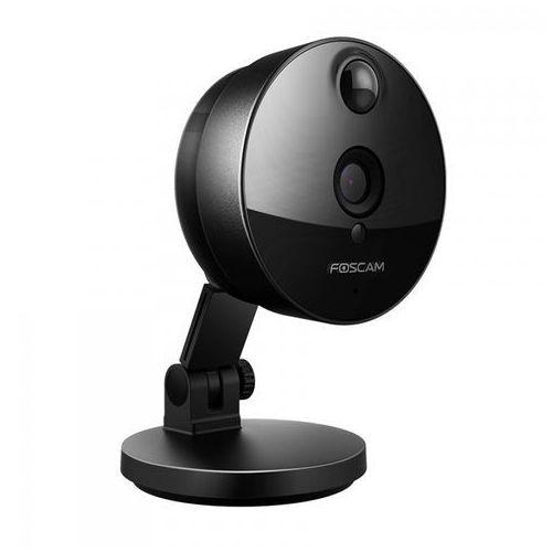 Foscam Kamera ip c1 wlan, 11ir/8m, pir, 720p, h.264 (6954836000021)