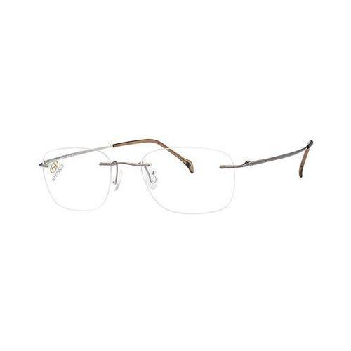Okulary Korekcyjne Stepper 4222 029