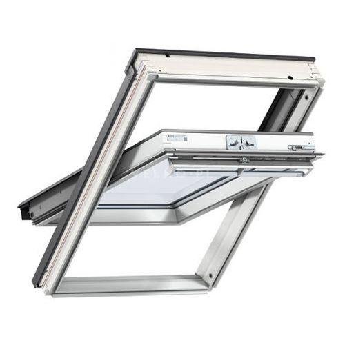 Okno dachowe Velux GLU 0051 78x140