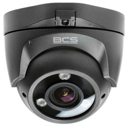 Kamera kopułowa BCS-DMQE3200IR3 4in1 analogow AHD-H HDCVI HDTVI (kamera przemysłowa)