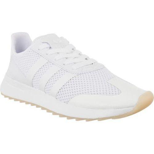 flb w 612 - buty damskie sneakersy, Adidas