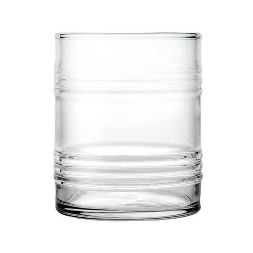 Szklanka do napojów Tin Can - 280 ml