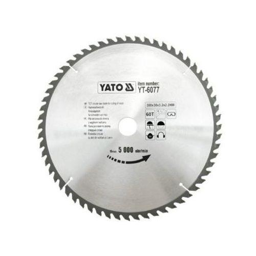 Yato Tarcza yt-6077 (5906083960772)