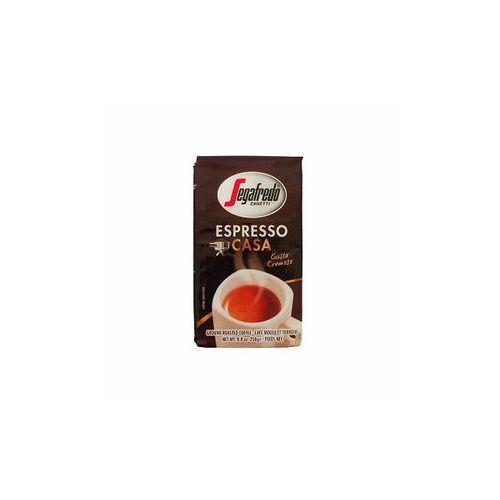 Kawa mielona Segafredo Espresso Casa 250g (8003410344117)