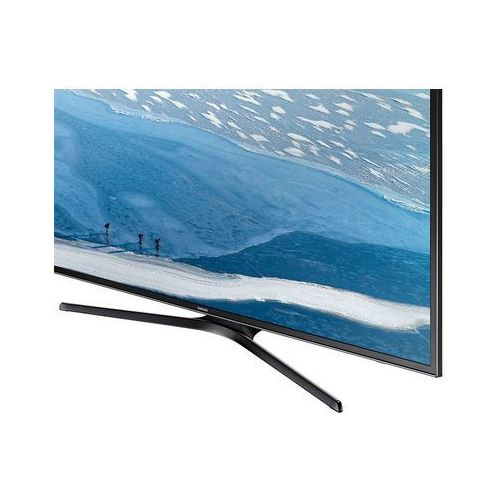 UE55KU6072 marki Samsung