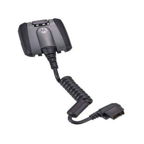 Adapter do czytnika do terminala Motorola/Zebra WT41N0, Motorola WT4090 (czytnik kodów)