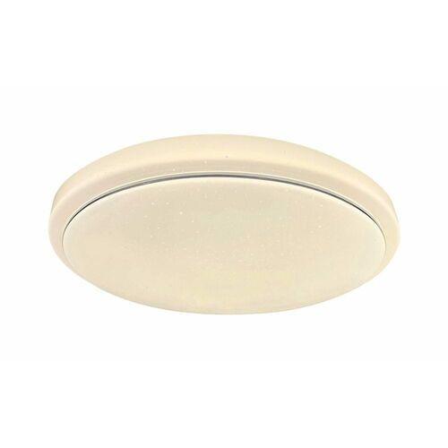 Rabalux 3010 Trevor, lampa LED sufitowa
